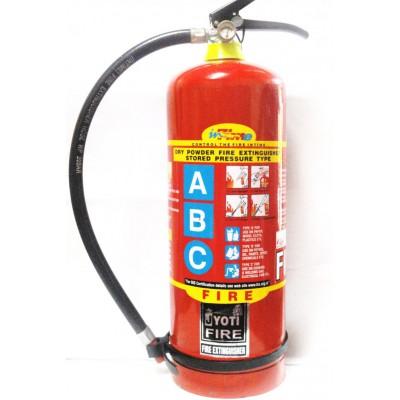 Fire extinguisher 2 kg