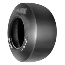 Front Tire SM 48(GK) 10x4.5-5