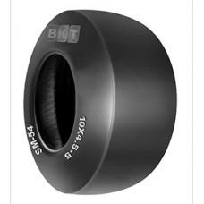 Rear Tire SM 54(GK)  11 X 7.1 - 5