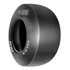Front Tire SM 68(GK) 10 X 4.5 - 5