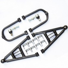 Suspensions Arm's KIt