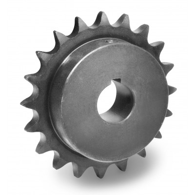 Sprocket 12 teeth