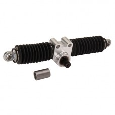 Steering Rack & Pinion (7:1) Rack length 16 inch