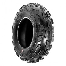 Front Tire  AT110 23x7-10