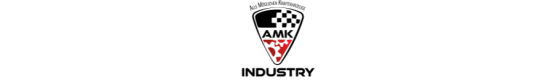 AMK Industry